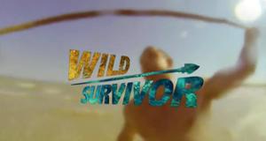 Wild Survivor