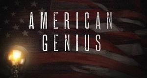 Genius - Rivalen des Fortschritts
