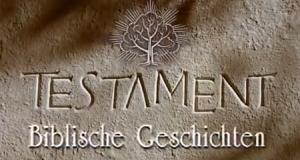 Testament - Biblische Geschichten