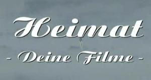 Heimat - Deine Filme