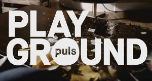 PULS Playground