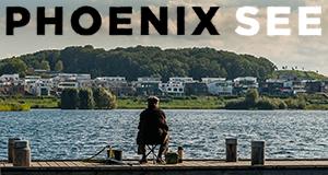 Phoenixsee