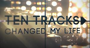 Ten Tracks