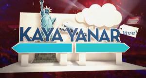 Kaya Yanar Live!