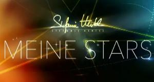 Stefanie Hertel - Meine Stars