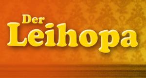 Der Leihopa