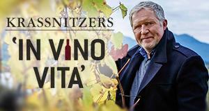 Krassnitzers In Vino Vita