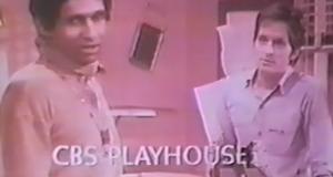 CBS Playhouse