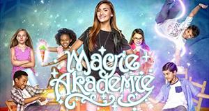 Magie Akademie