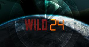 Wild 24: Ein Tag in der Wildnis