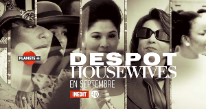 Despot Housewives