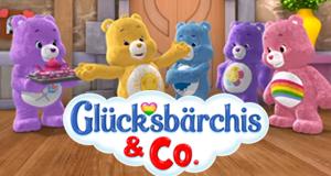 Glücksbärchis & Co.