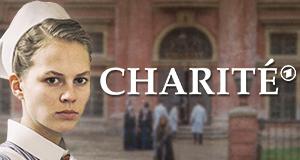 Charité News Termine Streams Auf Tv Wunschliste