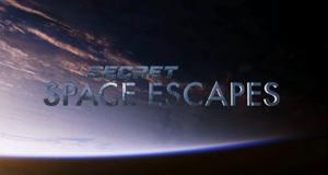 Desaster im Weltraum