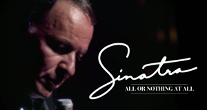 Sinatra - All or Nothing at all