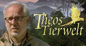 Theos Tierwelt