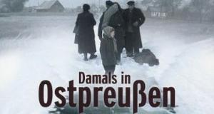 Damals in Ostpreußen