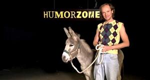 HumorZone