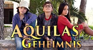 Aquilas Geheimnis - Auf der Suche nach dem Piratenschatz