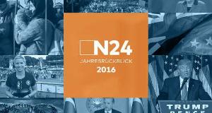 N24-Jahresrückblick