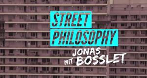 Streetphilosophy