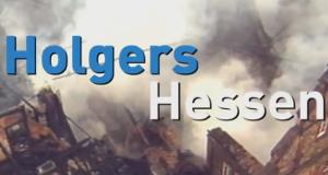 Holgers Hessen