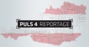 PULS 4 Reportage