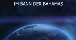 Im Bann der Bahamas