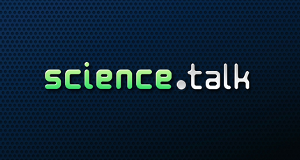science.talk