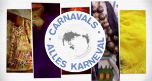 Alles Karneval