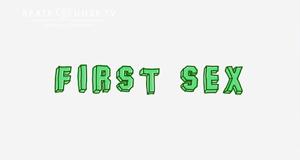 Ersties: First Sex
