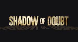 Schatten des Zweifels