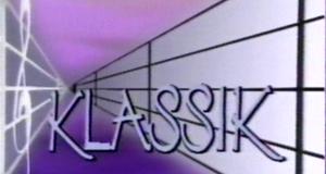Tele 5 Klassik