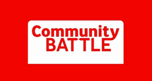 Community Battle