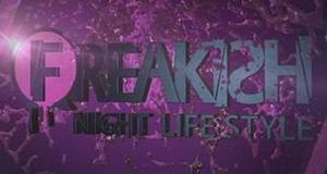 Freakish Nightlife