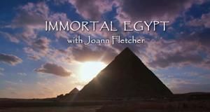 Die Geschichte Ägyptens