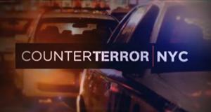 Spezialeinheiten - Kämpfer gegen den Terror
