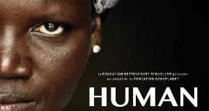 Human - Die Serie