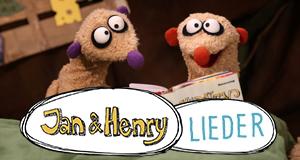 Jan & Henry Lieder