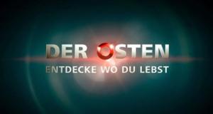 Wildnis in Mitteldeutschland