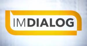 Im Dialog