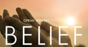 Belief - Woran wir glauben