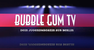 Bubble Gum TV