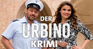 Der Urbino-Krimi