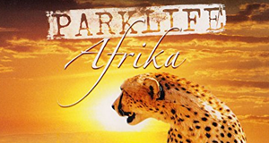 Parklife: Afrika