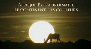Afrikas wilde Schätze
