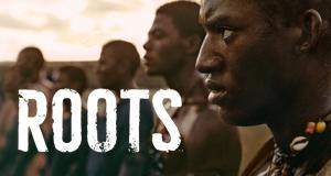 Roots: Die Geschichte der Sklaverei