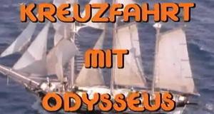 Kreuzfahrt mit Odysseus
