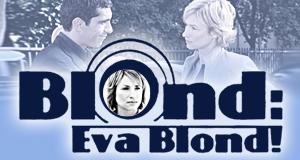 Blond: Eva Blond!