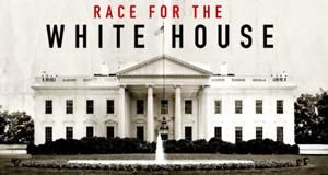 Kampf ums Weiße Haus